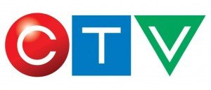 CTV_3D_LOGO_PRINT_COLOUR