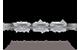 MHK-Logo