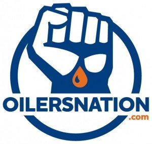 OilersNationLogo-584x556