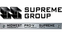 supreme-presenting
