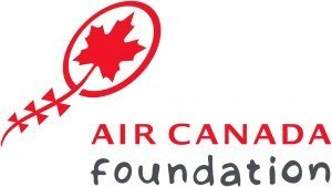 aircanada_foundation_ENG