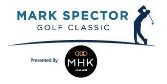 Mark Spector Golf Classic - Edmonton Celebrity Golf Tournament