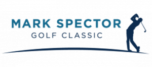 Mark Spector Golf Classic - Edmonton Celebrity Golf Tournament
